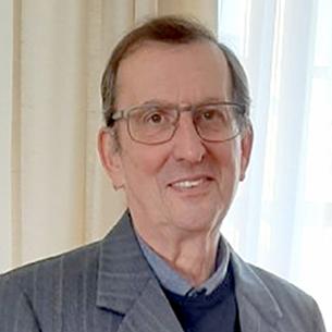 Mag. Franz Lusak
