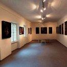 Bildergalerie mit Werken von der Gotik bis zum Nazarener-Stil. © Josef Sturm