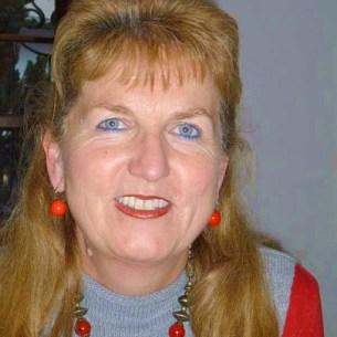 Karin Schwaiger