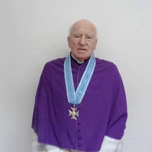 KR Josef Meßner
