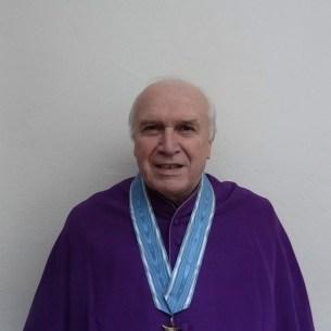 Kan. Franz Königsberger