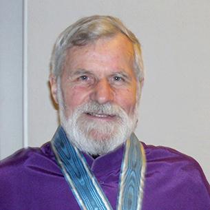 Kan. Richard Schwarzenauer