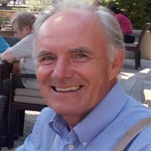 Rudolf Jodlbauer